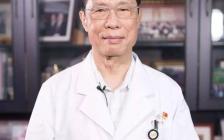 钟南山:你的寿命长短不取决于衰老和疾病,而是…
