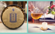 林彩娟:如何喝崖柏普洱茶提高免疫力?