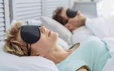 """早睡者联盟:掌握正确睡眠方法,让你拥有最好的""""自然康复剂""""。"""